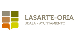 Ayuntamiento Lasarte Oria