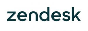 Zendesk Partners