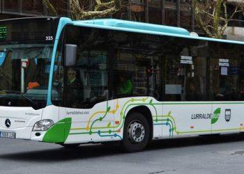 autobuses_lurraldebus