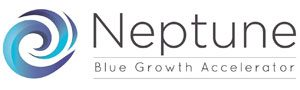 neptune-logo
