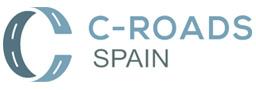 proyecto C-Roads Spain