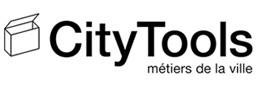 Proyecto CityTools