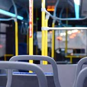 Servicio: Auditorías de servicios de transporte