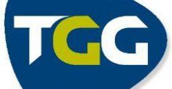 ATTG-LOGO