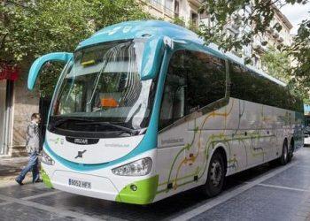Lurraldebus_bus