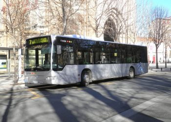 Tuvisa_bus