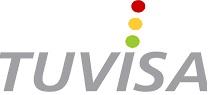 Tuvisa_logo