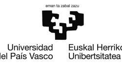 logo upv_ehu