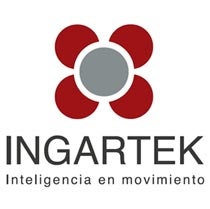 Ingartek Consulting - Inteligencia en Movimiento