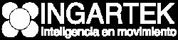 logo-ingartek-zuria