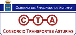 logo-Consorcio-transpotes-Asturias